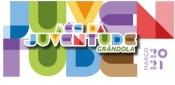 Grândola assinala Mês da Juventude com programação em formato digital
