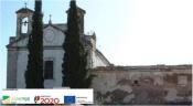Igreja do Convento de Santo António em Estremoz vai ser recuperada