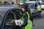 """O Ministério da Administração Interna esclarece: sobre """"Polícias pedem justificação de viagem sem base legal"""""""