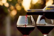 Arranca hoje a primeira edição da Semana Gastronómica do Vinho em Beja
