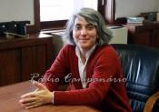 Ministra da Cultura em visita ao Alentejo este fim-de-semana