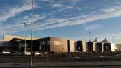 Rádio Popular abriu nova loja em Évora, com um investimento perto de 3 milhões de euros
