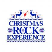 Évora recebe Christmas Rock Experience do Rock in Rio Lisboa