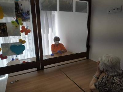 Santa Casa de Borba suspende visitas aos fins de semana e feriados