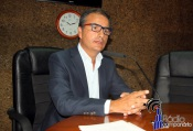 Ex Deputado do PSD António Costa da Silva infetado com covid 19