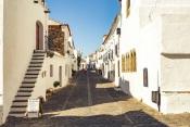 Alentejo apresenta o segundo maior crescimento no Turismo de Portugal