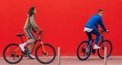 Ciclistas que circulem nos passeios podem ser multados? Sim ou Não? Saiba tudo aqui