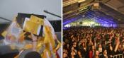 """Pres. da AAIPP diz que """"ainda se mantém a hipótese de este ano realizarmos a Semana Académica e a Queima das Fitas"""" no Politécnico de Portalegre (C/SOM)"""