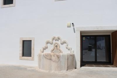 Município de Elvas ocupa 2ª posição na taxa de execução de investimentos municipais