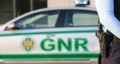 GNR de Évora regista 299 infrações em 7 dias, a maioria por excesso de velocidade
