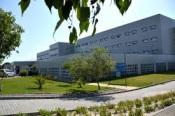 Utentes do Litoral Alentejano queixam-se das condições do Serviço Nacional de Saúde na região