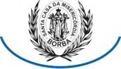 Santa Casa da Misericórdia de Borba está a recrutar Assistentes Operacionais