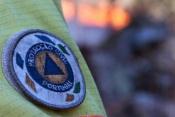 Foi ativado o Plano Municipal de Emergência de Proteção Civil de Moura