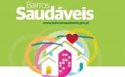 Programa Bairros Saudáveis financia 246 projetos, 27 deles no Alentejo