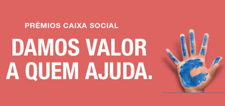 Évora: Projeto da Associação 'Os Amigos de São Manços' vence Prémio Caixa Social 2019