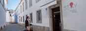 Stay Hotels, com uma unidade em Évora, reforça a sua aposta no programa Stay Hotels Partners para estadias com vantagens