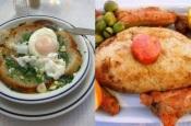 """""""Vila Viçosa à Mesa"""" - Semana Gastronómica das Açordas e Migas decorre de 04 a 10 de janeiro"""