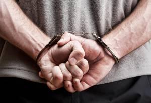Dois detidos por posse de droga no distrito de Portalegre