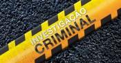 PJ Investiga cadáver encontrado no concelho de Grândola