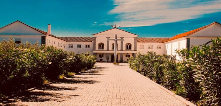 Falta de irmãs leva ao encerramento do Carmelo de Beja da Ordem do Carmo