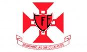 Clube de Futebol de Estremoz recebe Bandeira da Ética do IPDJ