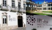 Politécnicos de Beja e Portalegre com maior aumento de alunos na 3ª fase de acesso ao ensino superior