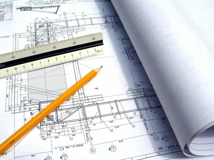 ULSBA com projetos de mais de 3 milhões de euros de investimento