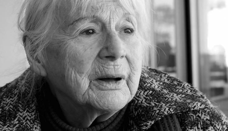 Manuela Cassola homenageada em Portalegre, a sua cidade Natal