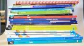 Câmara de Portalegre oferece cadernos de atividades a alunos do 1º ciclo