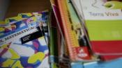 Reguengos de Monsaraz: Município oferece livros de fichas complementares aos manuais escolares