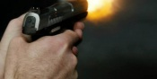 Portalegre: Homem ferido com gravidade após ser alvejado com arma de fogo
