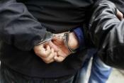 Já foi detido o homem que roubou um carro com uma criança no interior em Montemor-o-Novo