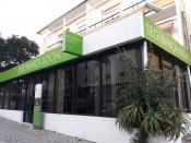 Instituto da Segurança Social, I.P. de Évora está a recrutar Técnicos Superiores
