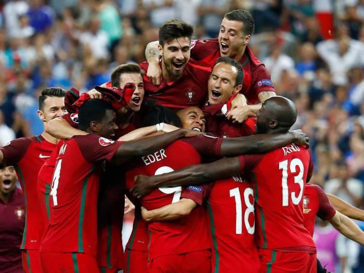 Sabe tudo sobre o Mundial? Quem é o alentejano entre os 23 eleitos de Portugal?