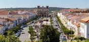 Concelho de Vila Viçosa sem novos casos positivos de Covid-19
