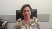 Após demissão diretora do ACES do Alentejo Central anuncia que volta a lecionar na Universidade de Évora