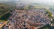 """""""Cultura sai à rua"""" na cidade de Elvas de junho a setembro"""