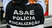 Reguengos de Monsaraz: ASAE instaura processos por incumprimento de rotulagem em azeitona embalada