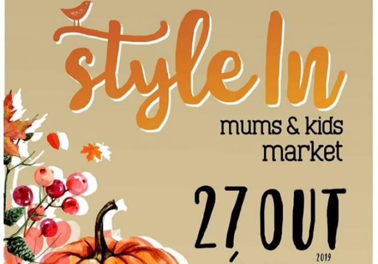 Évora acolhe Style In Marquet a 27 de outubro