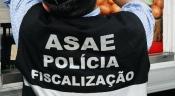 ASAE instaura 3 processos de contraordenação em postos de receptação de azeitona nos concelhos de Beja, Vidigueira e Serpa