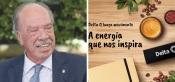 """Delta Q lança o movimento """"A energia que nos une"""""""