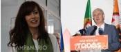 Presidente da distrital do PSD de Évora declara apoio a Rui Rio!