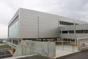 """""""O Olhar das Palavras"""" será um dos espaços a visitar na Expo Alentejo em Elvas"""