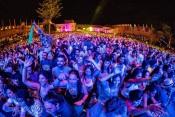 Festival Músicas do Mundo de Sines  revela primeiras confirmações para 2020