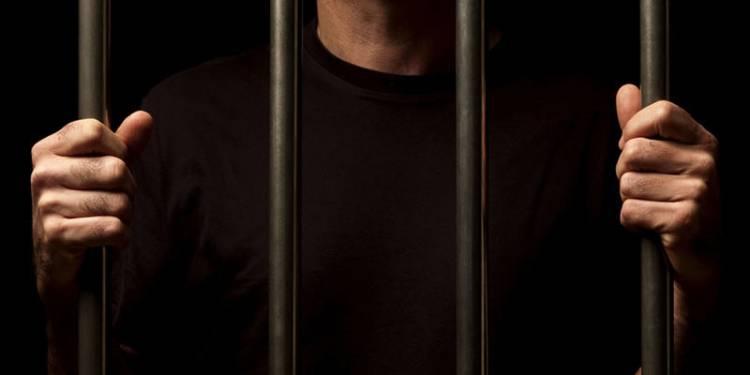 Prisão preventiva para os dois homens que assaltaram dois carros em Évora e levaram 3500 euros