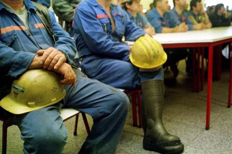 Investimento de 260 milhões de euros avança apesar das greves nas minas em Castro Verde
