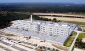 Hospital do Litoral Alentejano abre novo Serviço de Urgência Médico-Cirúrgica