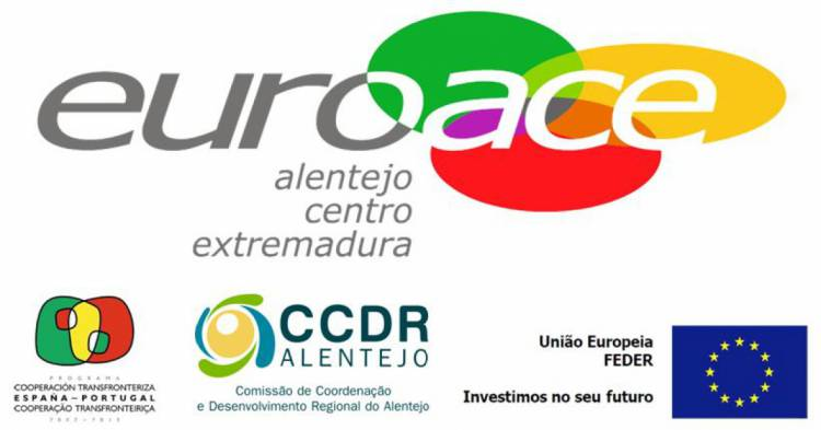 Comissões de Coordenação e Desenvolvimento Regional do Alentejo recebe III Plenário da eurorregião EUROACE