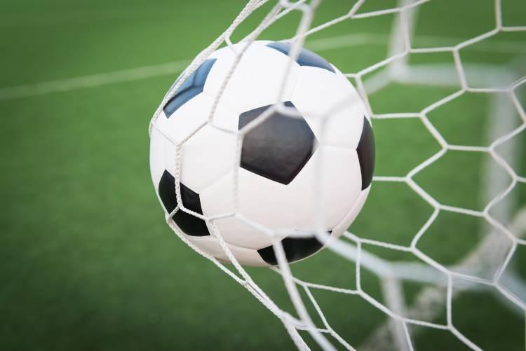 Conheça os resultados do futebol distrital este fim de semana