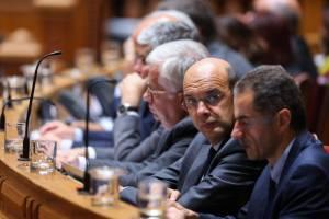 Governo lança programa de 3,5 milhões de euros para valorização de infraestruturas municipais